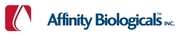 AFFINITY BIOLOGICALS INC.