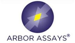 ARBOR ASSAYS, INC.