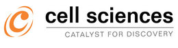 CELL SCIENCES INC.
