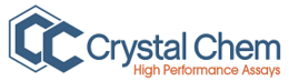 CRYSTAL CHEM INC.