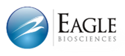 EAGLE BIOSCIENCES INC.