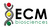 ECM BIOSCIENCES LLC