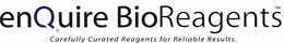 ENQUIRE BIOREAGENTS