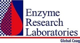 ENZYME RESEARCH LABORATORIES INC.