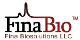 FINA BIOSOLUTIONS LLC