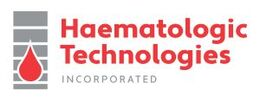 HAEMATOLOGIC TECHNOLOGIES INC.