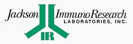 JACKSON IMMUNORESEARCH LABS INC.