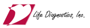 LIFE DIAGNOSTICS INC.