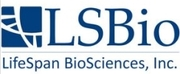 LIFESPAN BIOSCIENCES INC.