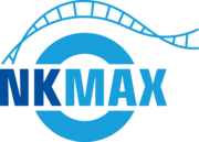 NKMAX Co. Ltd.