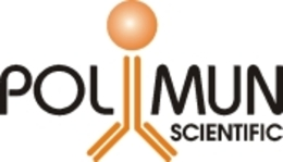 POLYMUN SCIENTIFIC GmbH