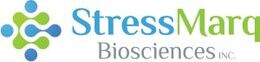 STRESSMARQ BIOSCIENCES INC.